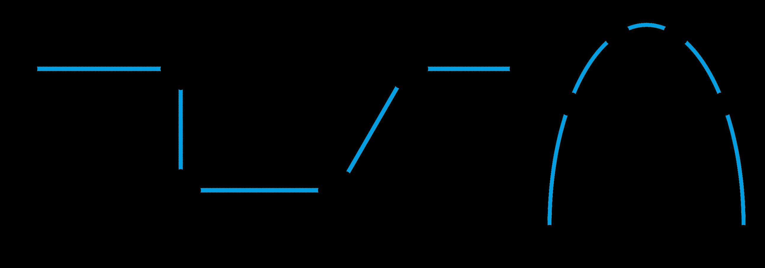 Formsensor-fuer-grosse-Objekte-Verbindungen