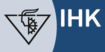 IHK-Logo