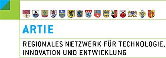 Logo-ARTIE