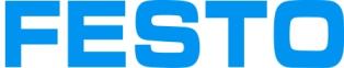 Logo-Festo