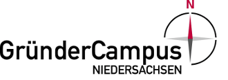 Logo-Gruendercampus