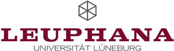 Logo-Leuphana
