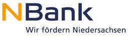 Logo-NBank