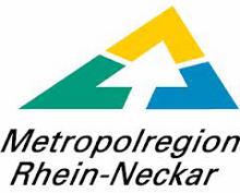 Logo-RND
