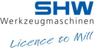 Logo-SHW