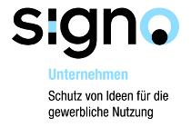 Logo-Signo