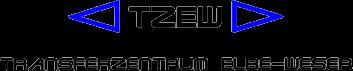 Logo-TZEW