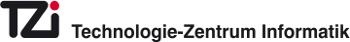 Logo-TZI