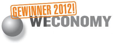 Logo-Weconomy-2012