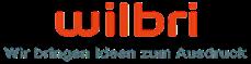 Logo-Wilbri