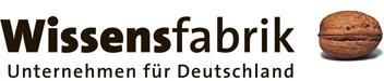 Logo-Wissensfabrik