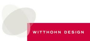 Logo-Witthohn-Design