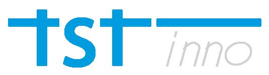 TST-Logo-535